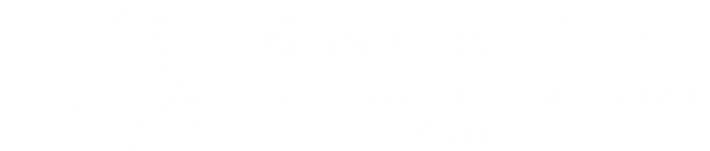 Sam Veasna Conservation Tours
